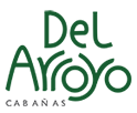 Del Arroyo | Cabañas en Villa General Belgrano